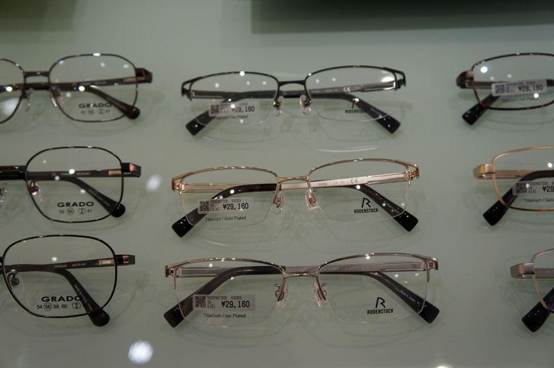 眼鏡市場 2.JPG