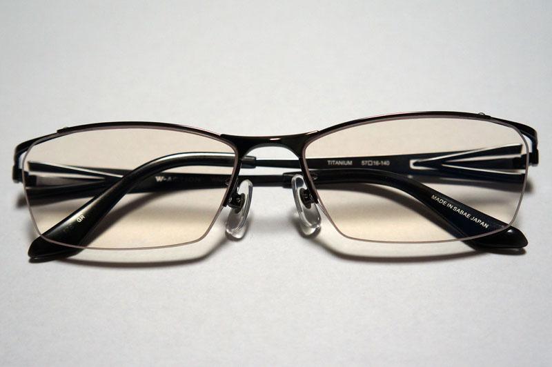 眼鏡市場 5.JPG