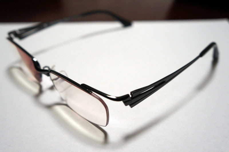 眼鏡市場 6.JPG