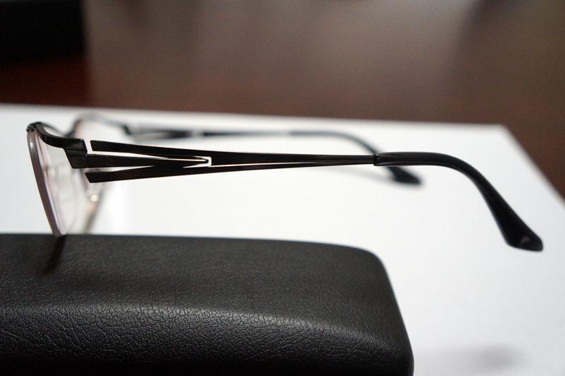 眼鏡市場 7.JPG