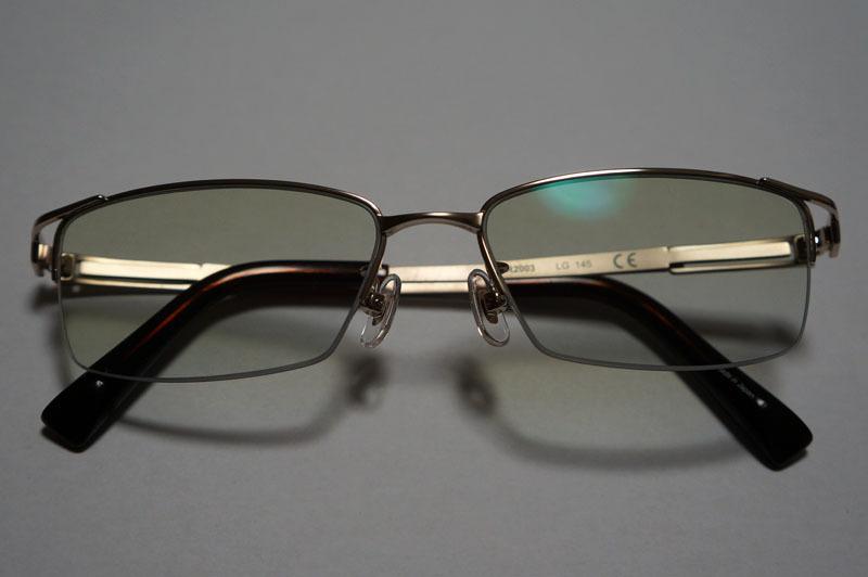 眼鏡市場 8.JPG