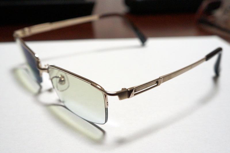 眼鏡市場 9.JPG