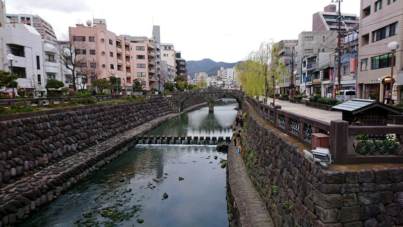 眼鏡橋.JPG