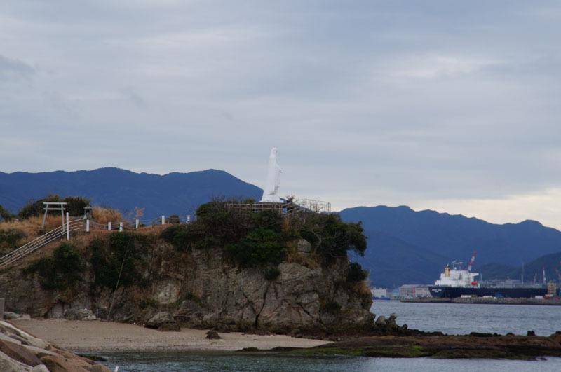 神の島 1.JPG