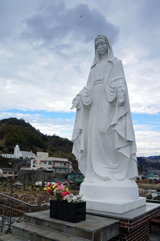 神の島 11.JPG