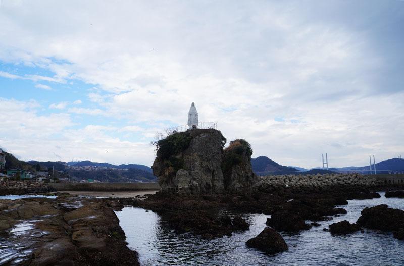 神の島 3.JPG
