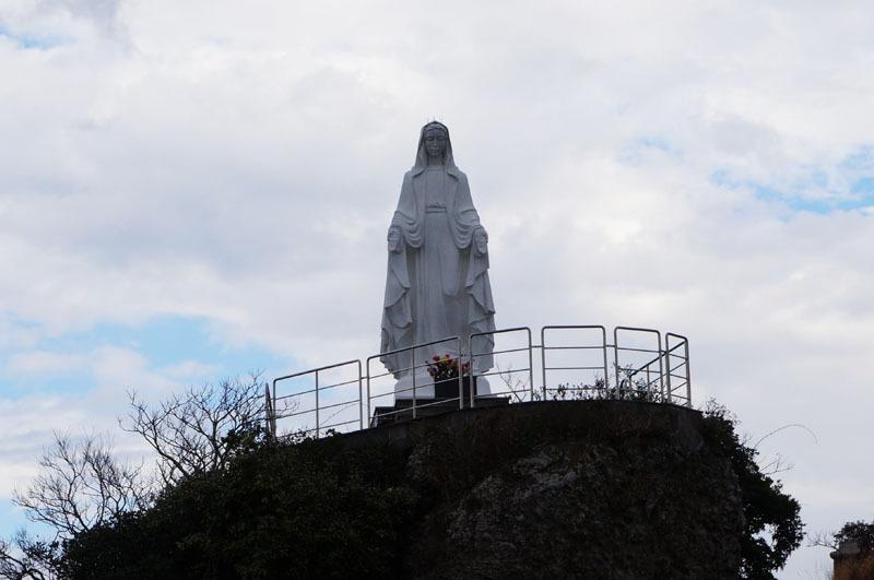 神の島 4.JPG