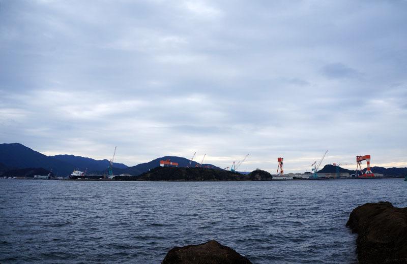 神の島 5.JPG
