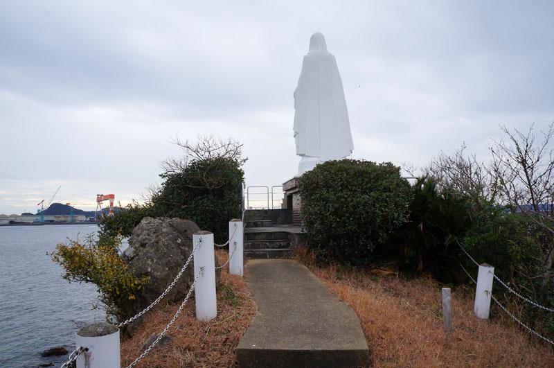神の島 8.JPG