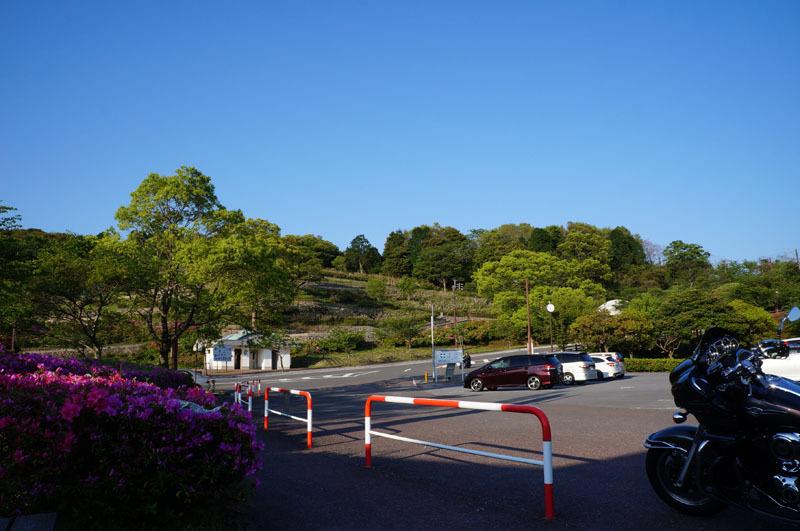 稲佐山公園 2.JPG