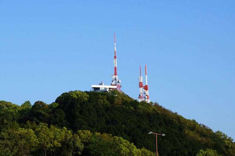 稲佐山公園 3.JPG