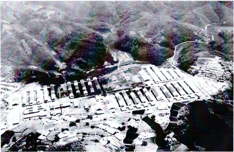 終戦直後の航空写真-4.jpg