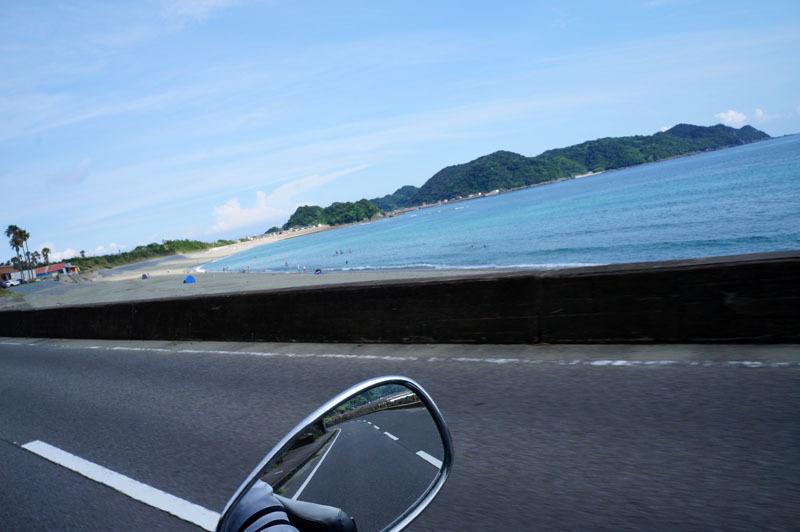 脇岬海水浴場.JPG