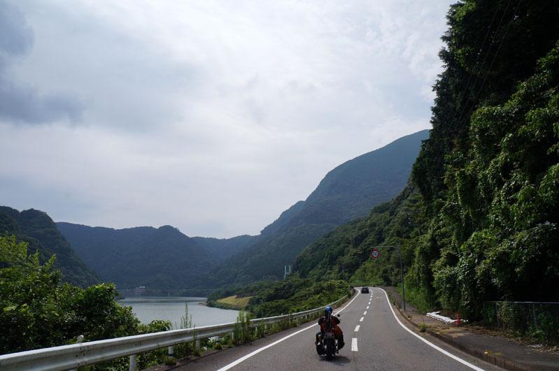 萱瀬ダム 2.JPG