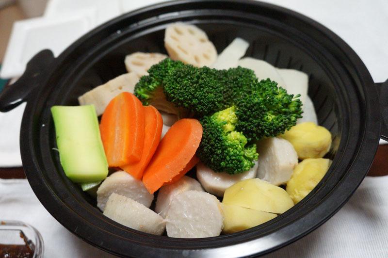 蒸野菜 1.JPG