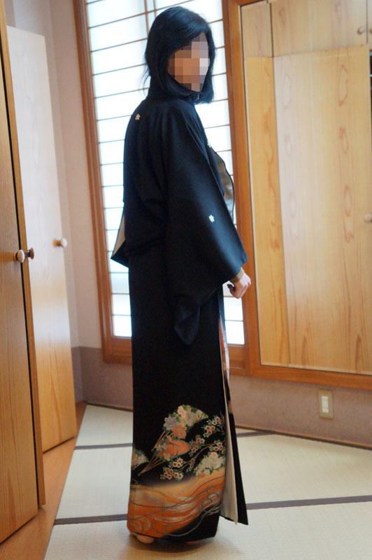 衣装合わせ 7.JPG