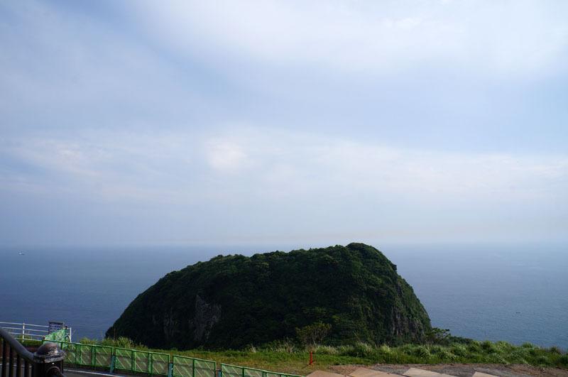 道の駅 夕陽が丘そとめ 6.JPG