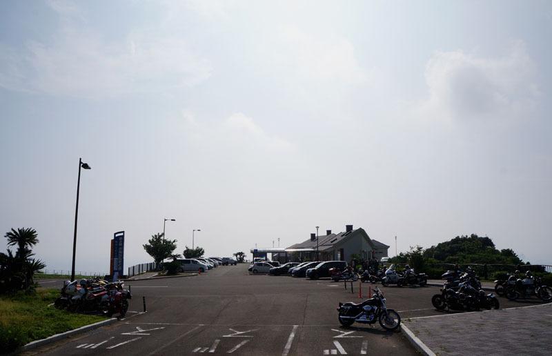 道の駅 夕陽が丘そとめ 7.JPG