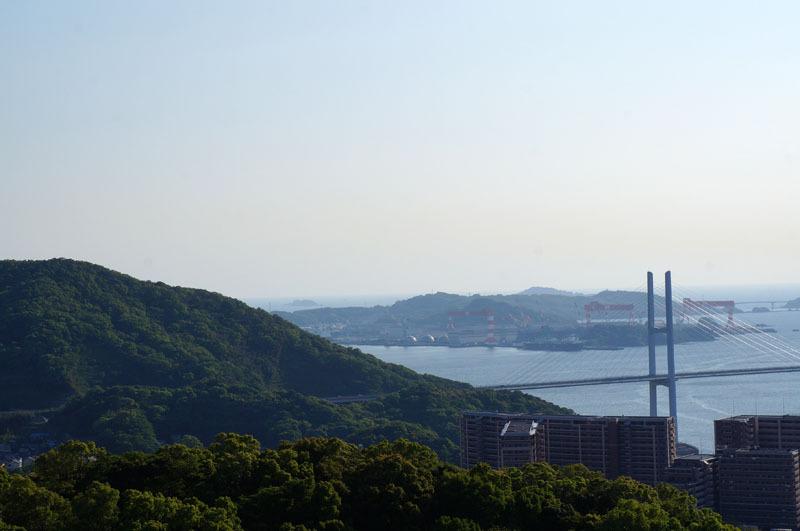 鍋冠山公園 13.JPG