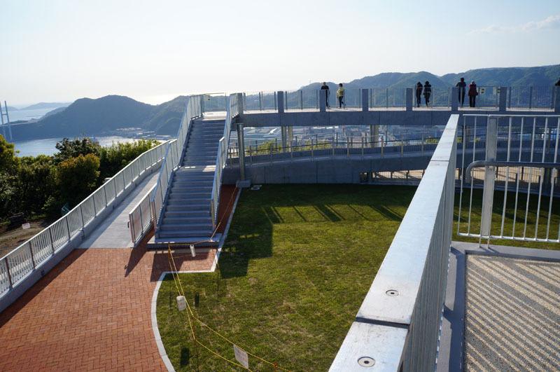 鍋冠山公園 3.JPG