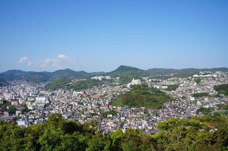 鍋冠山公園 5.JPG