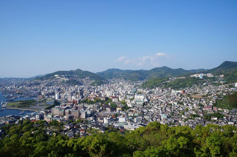 鍋冠山公園 7.JPG