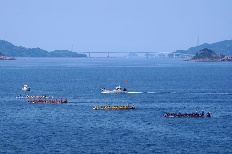 長崎 地区ペーロン大会2017 4.JPG