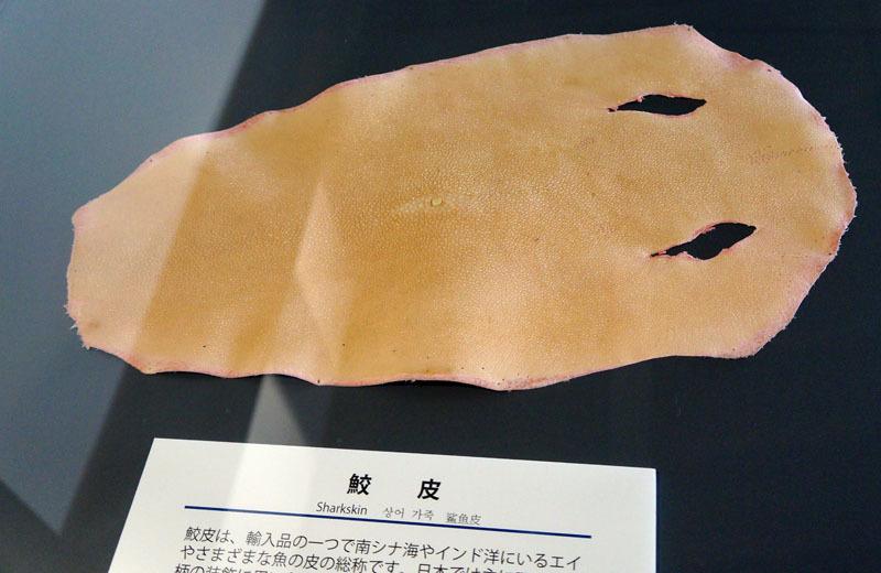 長崎 出島 8.JPG