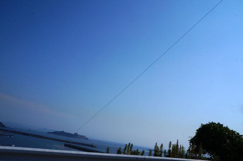 長崎 海.JPG
