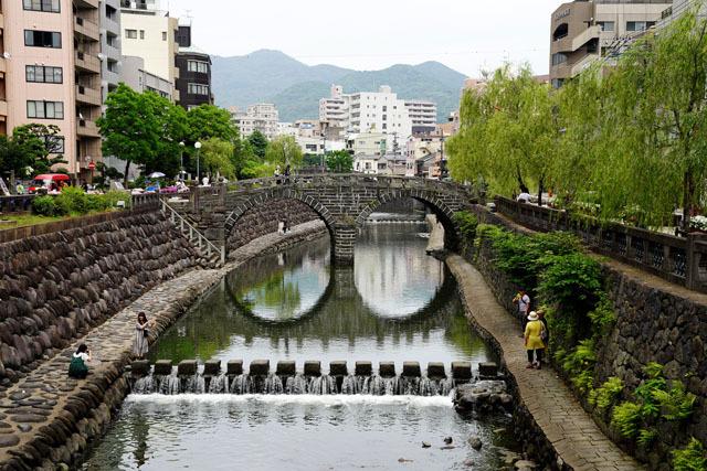 長崎 眼鏡橋.JPG