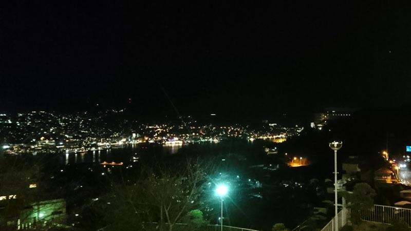 長崎の夜景.JPG