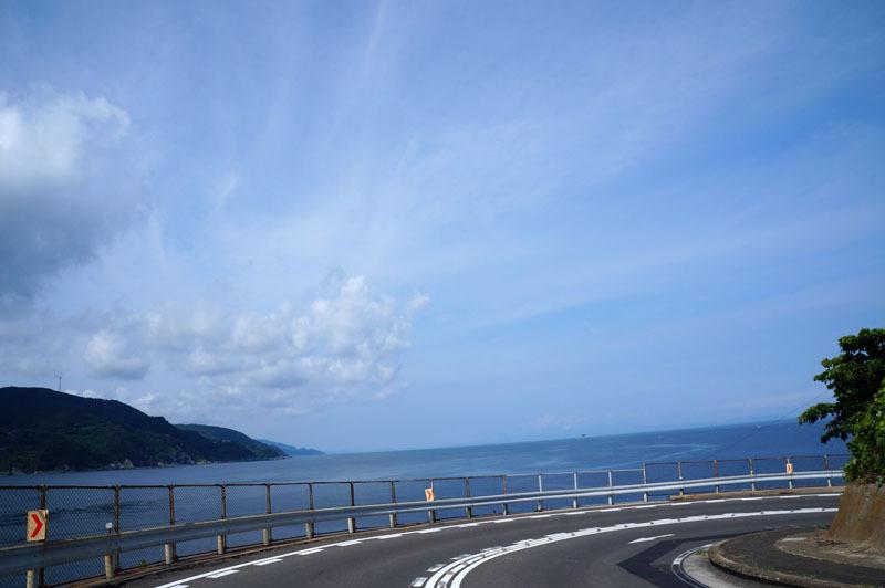 長崎半島最南端.JPG