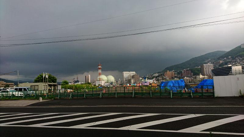 長崎市.JPG
