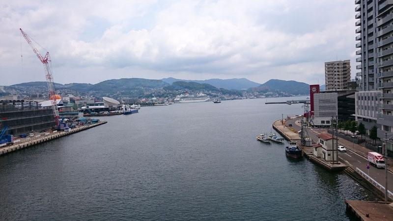 長崎港 1.JPG