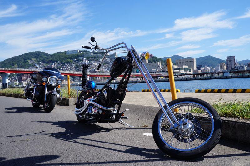 長崎港 バイク 2.JPG