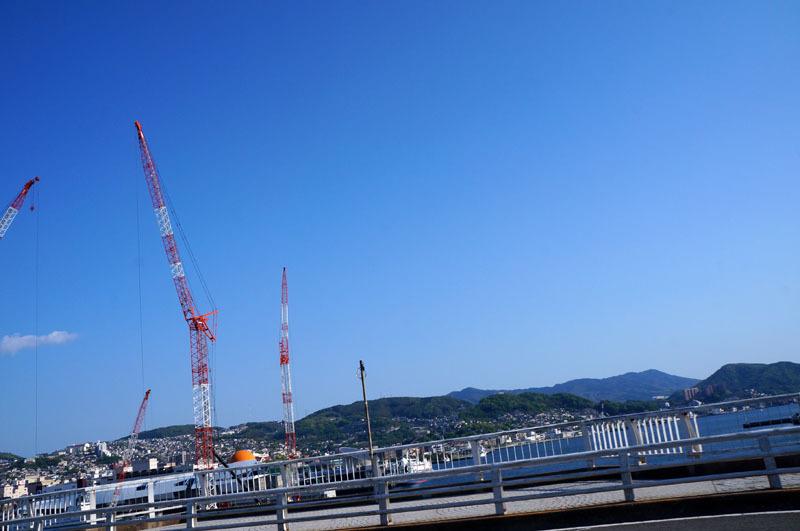 長崎湾.JPG