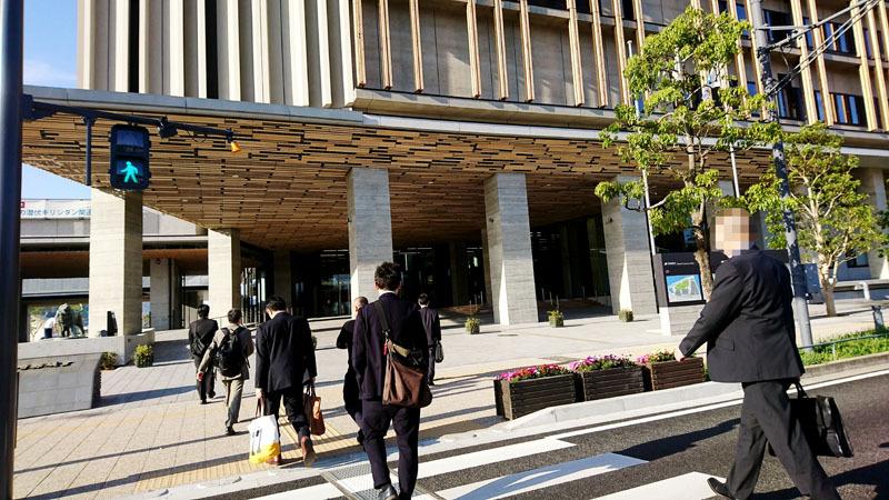 長崎県庁舎 1.JPG
