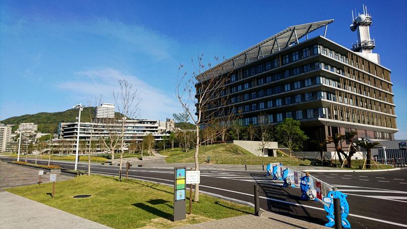 長崎県庁舎 12.JPG