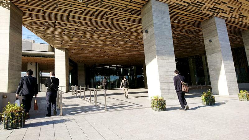 長崎県庁舎 2.JPG