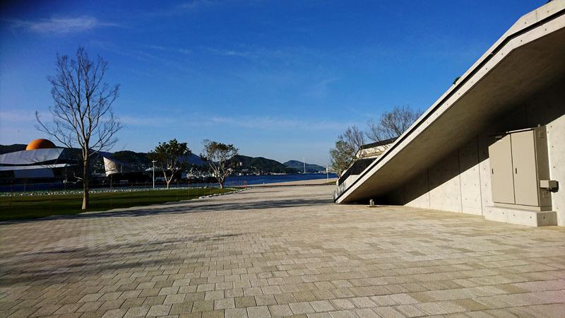 長崎県庁舎 5.JPG