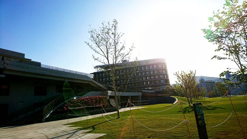 長崎県庁舎 8.JPG