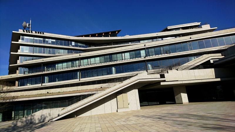 長崎県庁舎 9.JPG