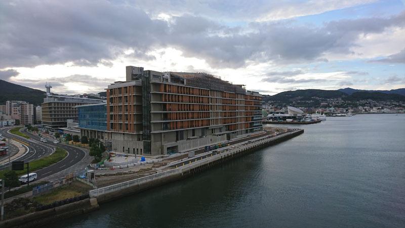 長崎県庁舎建設工事現場2017.10.13.JPG