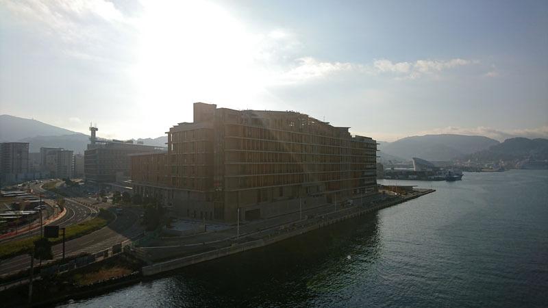 長崎県庁舎建設工事現場2017.11.06-1.JPG