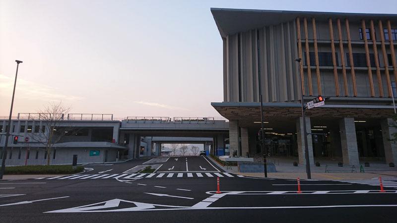 長崎県庁舎建設工事現場2017.12.29-2.JPG