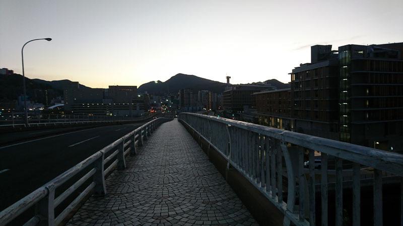 長崎県庁舎建設工事現場2018.1.4-2.JPG