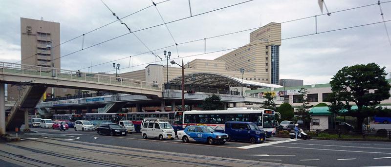 長崎駅.JPG