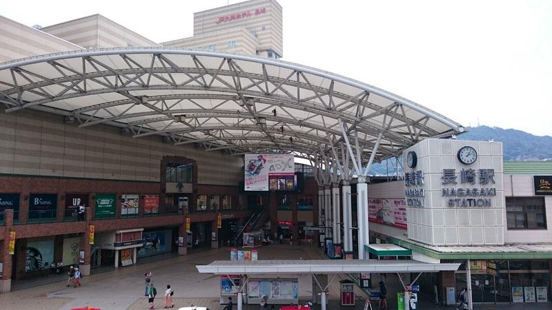 長崎駅 2.JPG