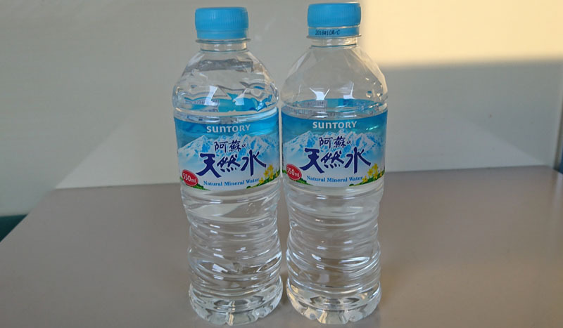 阿蘇の天然水.JPG