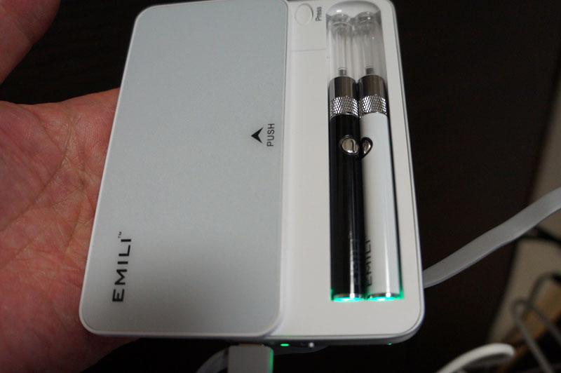 電子タバコ smiss EMILI 2.JPG